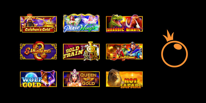 We Play Bingo – Don't Your? Bingo Tips Advice And Strategy Guides